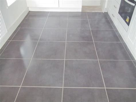 Tile right, Consett   Floor Tiles Manufacturer   FreeIndex