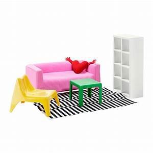 Ikea Bielefeld Angebote : huset puppenm bel wohnzimmer ikea ~ Eleganceandgraceweddings.com Haus und Dekorationen