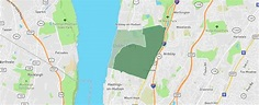 Dobbs Ferry, 10522 housing market data and appreciation ...