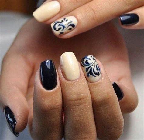 les 25 meilleures id 233 es de la cat 233 gorie ongles en gel sur manucure gel ongles
