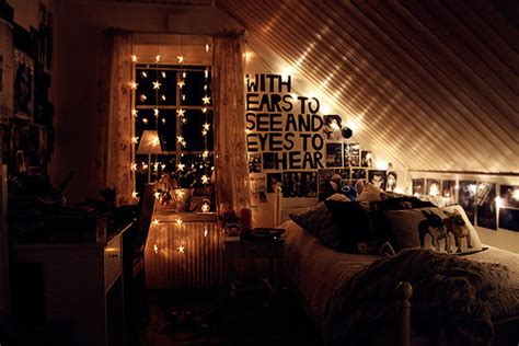 Indie Bedroom Tumblr Unique Gifts For Sisters At Christmas To Friends Fun Family Garden 17 Year Old Boys Best Girl My Wife Couple Gift Ideas