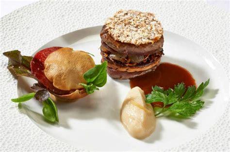 la cuisine de michel restaurant gastronomique à toulouse la sélection du bonbon