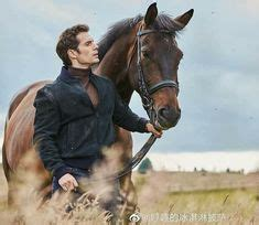 900+ Henry Cavill, the most beautiful man in the world ...