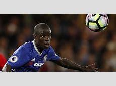 Kalahkan MU, Kante Beri Pesan untuk Fans Chelsea Berita