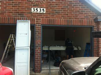 29999 garage repair competent garage door repair hawthorne nj 201 373 6025 cables