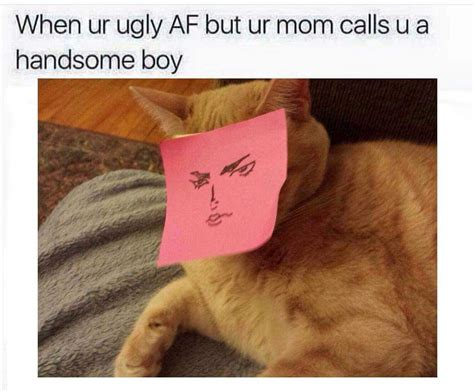You Though I Was Attractive But It Was Me Dio Meme By