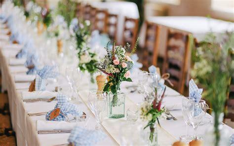 bodas originales y 250 nicas 10 ideas lograrlo