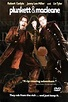 Download Plunkett & MacLeane (1999) YIFY Torrent for 720p ...