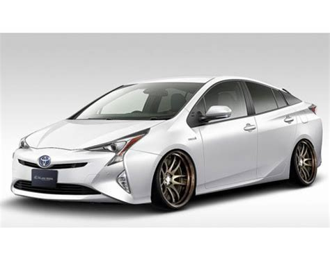 2018 Toyota Prius Release Date, Engine Specs, Interior