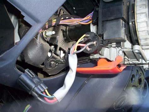 comment d 233 monter le relais clignotant ford m 233 canique 201 lectronique forum technique