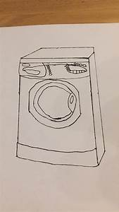 Hotpoint Ultima Washing Machine Manual