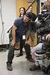 Ben Browder Directing | Bad kids, Ben browder, Celebrities ...