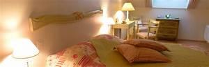 Chambres D39htes Chambord Cheverny La Ferme De Marpalu