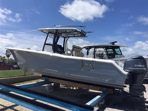 Craigslist Houston Boats by Beaumont Boats By Owner Craigslist Autos Post