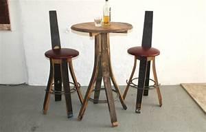Barhocker Leder Mit Lehne : whisky barhocker ~ Bigdaddyawards.com Haus und Dekorationen