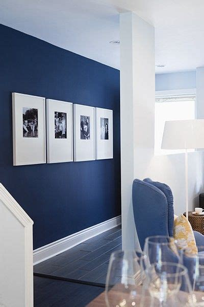 top   navy paint colors ideas  pinterest navy