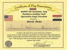 30 Images of Flag Flown Template geldfritznet