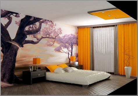 Schlafzimmer Asia Style by Japanese Style Bedrooms Furnitureteams