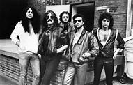 Deep Purple Albums Ranked | Return of Rock