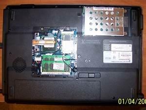 Compaq Presario C700t User Review