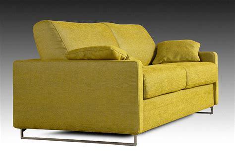 canape lit a paris meilleures ventes boutique pour les