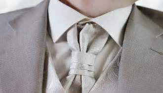 your three different tie types morton ties - Cravate Mariage
