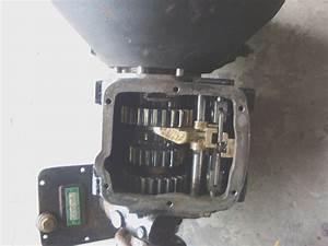 Newage Coventry Clutch  U0026 Axle