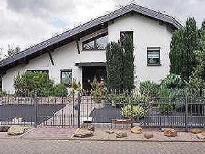 Haus Mieten Erkelenz Kückhoven by H 228 User Kaufen In K 252 Ckhoven
