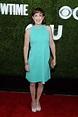 Beth Hall Photos Photos - CBS, CW, Showtime Summer TCA ...