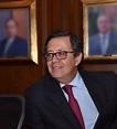 Luis Fernando Lopez Roca - Bogotá, Colombia - Lawyer ...