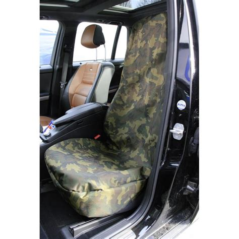 housse de protection de siège pour garage 1 pièce 1399056
