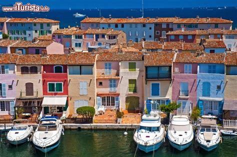 pizza italia port grimaud pizza italia port grimaud 28 images une bonne d 233 couverte avis de voyageurs sur restohome