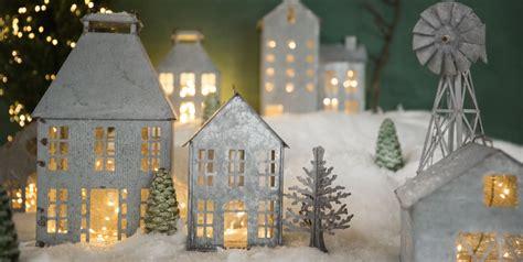 diy christmas lantern ideas   decorate  holiday