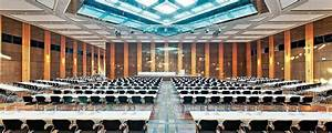 Who Is Perfect Düsseldorf : function rooms at the ccd congress center d sseldorf ~ Yasmunasinghe.com Haus und Dekorationen