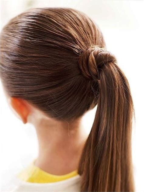 top 10 best girl s hairstyles for school pouted com