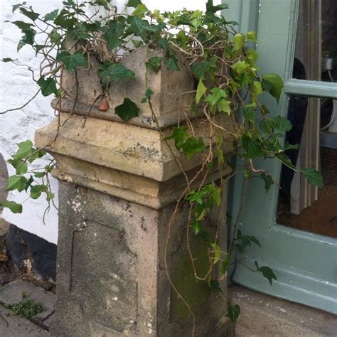Garden Chimney by On The Look Out For Chimney Pots To Use As Planters
