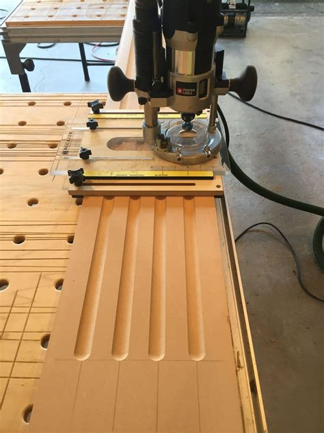 customer projects router woodworking woodworking