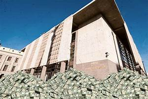 Arizona Republicans fight to protect dark-money donors ...