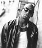 专辑:R. Kelly--《TP.3 Reloaded》_影音娱乐_新浪网