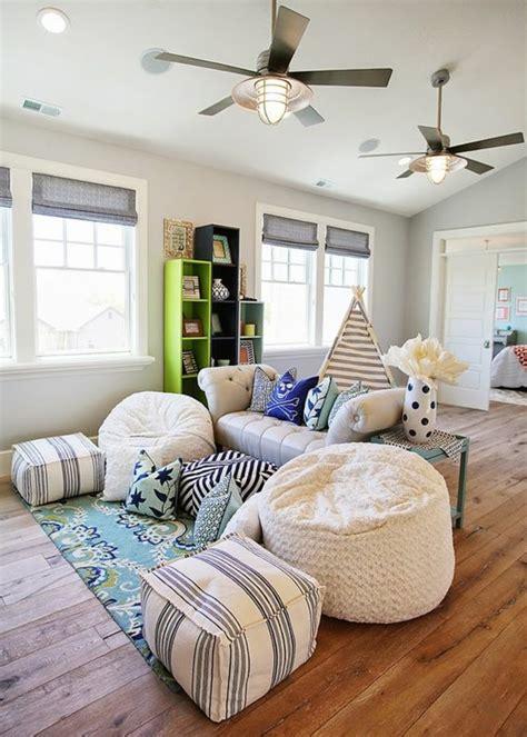 cr r une chambre 1001 idées pour une chambre design comment la rendre