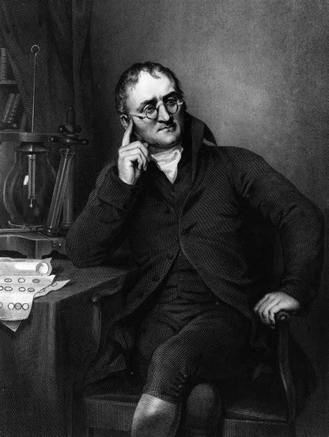 File:Dalton John desk.jpg - Wikipedia