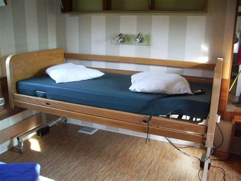 chambre handicapé le cing de vendée de la guyonnière adapté aux handicapés