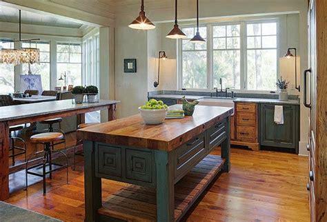 kitchen work islands best 25 kitchen work tables ideas on desk to 3518