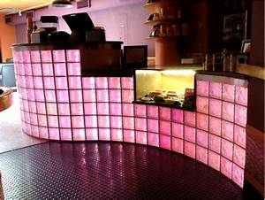 Rgb Color Changing Led Lights  Flexible Strips Used To