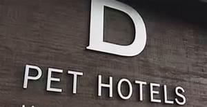 Hotel Pour Chien : h tels de luxe pour chiens c est facile avec voyages sur ~ Nature-et-papiers.com Idées de Décoration