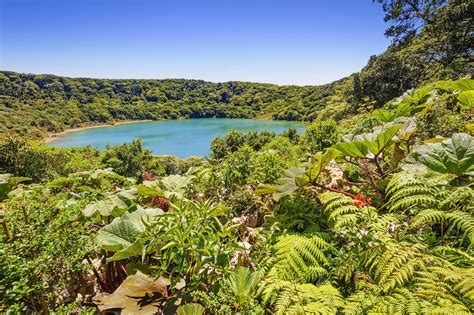 costa rica destination weddings  inclusive packages