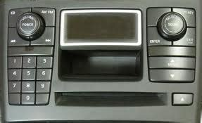 volvo navigation cd dvd changer repair volvo navigation