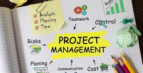 project management fundamentals aaim