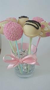 Cake Pops Rezept Ohne Maker : die besten 25 cake pops ohne backen ideen auf pinterest ohne backen cake pops mikrowelle ~ Orissabook.com Haus und Dekorationen