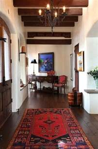 home interiors mexico 25 best ideas about colonial decor on style decor